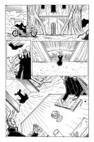 Reapers2_PG12 by ADRIAN9
