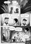 LB Pg84 CAtP by Tundradrix