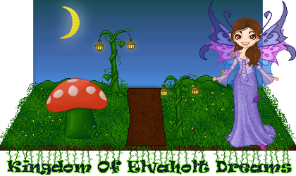 Banner for my site by elvaholt
