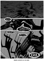 Verboten Chapter 2 Page 20 by HolyLancer9