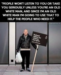 Hats off to Patrick Stewart by fredrickburn