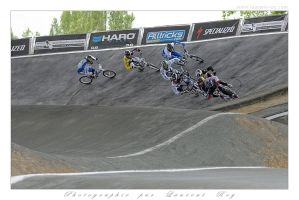 BMX French Cup 2014 - 069 by laurentroy
