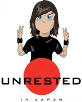 Unrested Banner3 by unrested