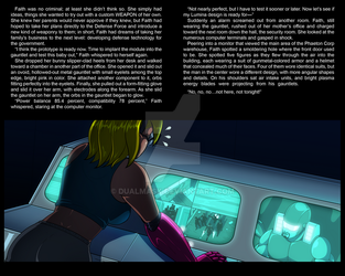 WCL: Clipped Wings illo-fiction 2 by Dualmask