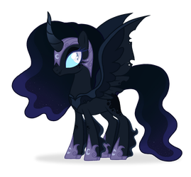 ShadowMoon Adopt OTA - CLOSED by unoriginaI