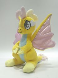 Sundancer First Look by PlanetPlush