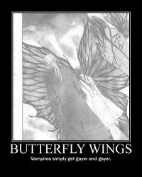 Butterfly Wings - Wait, what? by sanguinum-lacrymis