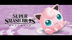 12. Jigglypuff by Kirby-Force