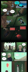 AatR4: Round 1 page 2 by CloudyKasumi