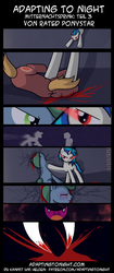 Adapting To Night: Mitternachtsdrink 3 by Rated-R-PonyStar