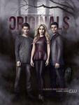 The Originals by katerinakh
