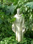 Francis of Assisi by EngelderMusik