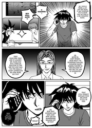 P312-CH14 The Nightmare Virus by Emi-Chan92
