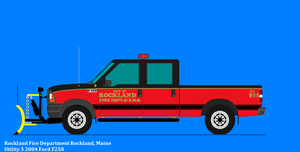 Rockland Utility 3 by Pallen84