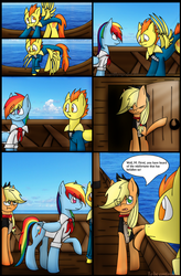 TCoMR page 4 by Stuflox