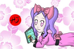 HAM Japan Banner by lillilotus