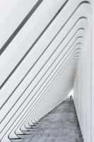 guillemins II by schnotte