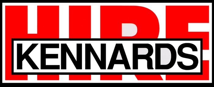 Kennards Hire Logo (Pre 2005) by ryanthescooterguy