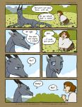 Naming Aster - Page 4 (Finished) by rheall