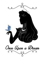 Once Upon a dream by Fulvio84