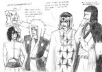 Pell Hates His Family by Mipeltaja