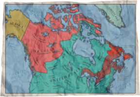 US Buys Rupert's Land by rubberduck3y6