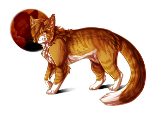 Leafpool-Warriors by NeCroven