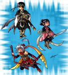 Will to Fight_Suikoden V by Psycho-Firefly