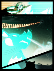 Sancirc: Page 137 by WindFlite