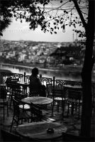 listening to Istanbul by oscarsnapshotter