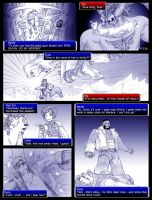 Final Fantasy 7 Page236 by ObstinateMelon