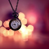 TickTock by Picturs-Of-Me