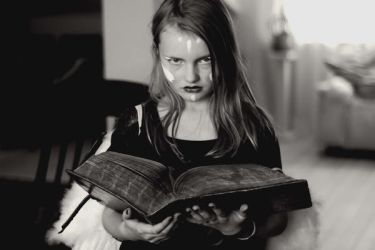 the 300 year old bible by drownagoldenfish