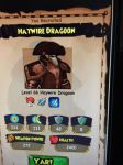 Haywire Dragoon by LovelyBunny-17