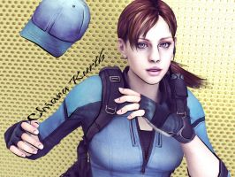 Ups, Jill by mk-re55