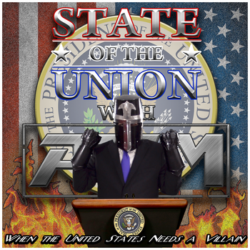 State of the Union with ATM Ad by MDDBMPF