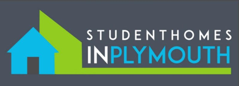 Student Accommodation Plymouth | Plymouth Student by dnnuwdoos