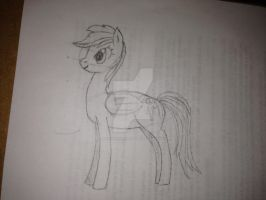 So I'm getting MUCH better! by masterchief80786