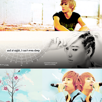 8 Top Ten Biases - Kevin by tongvfangxienqi