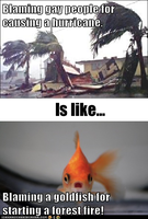 Hurricane Meme by Feare909