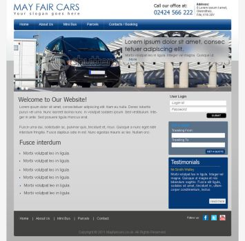 May-fair-cars by 03025110252