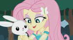 MLP EQG Stressend in Show  Moments 2 by Wakko2010