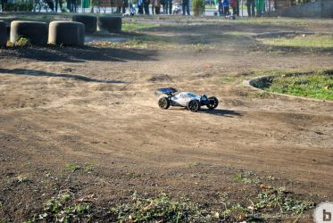 RC Cup 04 by AlexDeeJay