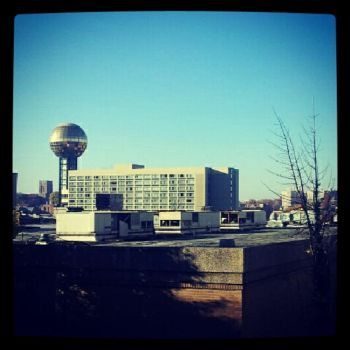 knoxville by xxemo-horsey19xx