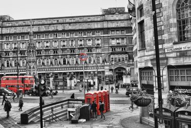 London by Crystal3006