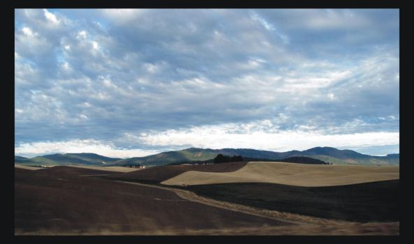 Farmland 2 by Indelibly-Yours