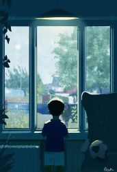 Tick...................Tock................... by PascalCampion