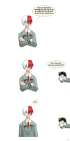 Todoroki in a nutshell by s0s2