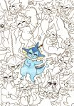 The Vap Poster by owlburrow