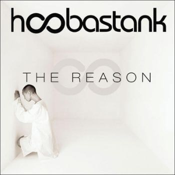 Hoobastank - The Reason by TeddyFluff19